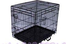Jaulas para Perros :)