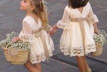 kislányok