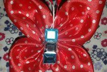 accesorii ysa / accesorii pentru fetite cochete