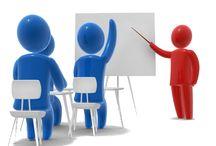 Articoli fiscali del Blog / Tutti gli articoli del Blog dello Studio Allievi che trattano aspetti fiscali