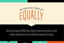 infographics & marketing