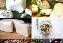 Cheese, ost , peynir