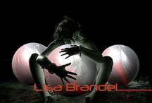 Platinum Collection Lisa Brandel