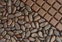 CHOCOLATE!!