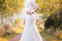 Jarene's Wedding / http://blogit.iltalehti.fi/mademoisellepigalle/