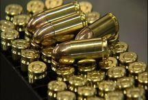 A1 Online Ammunition Store