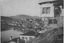 Old Kastoria