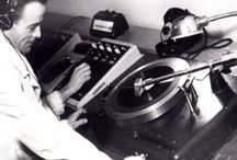 Radio Romania / 88 de ani de radio, in Romania. http://www.antenasatelor.ro
