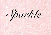 PinkPurpleSparkleLoves