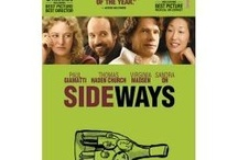 Must See Movies / Must see movies for the passionate wine and beer lover (or if you just like to laugh)