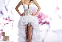 Bridels Wears