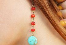 beads handmade jewelry