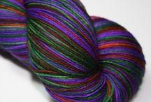 Knitting Goddess Updates