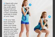 Training Exercises - Part 1