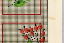 Bitki ve çiçekler