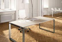 Έπιπλα γραφείου / Make the difference with modern office furniture. Έπιπλα γραφείου στο idhome