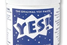YES!Paste