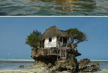 travel | Zanzibar, Tanzania