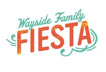 """Fiesta / """"Nothing makes you more tolerant of a neighbor's noisy party than being there."""" Franklin P. Jones / by Kadee Gray"""