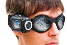 Gadgets technology / Gadgetul care mi-l doresc