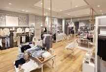 Retails