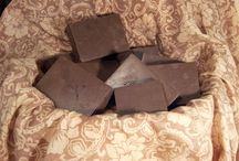 Hand Made Soaps by Bella-Chi / Hand Made Products For Mind, Body & Spirit.