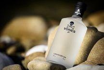 VONES Blog / Actualidad de VONES Gin, elaboración y cuidado del producto, eventos y contenido relacionado con el mundo de la ginebra y los cócteles es lo que encontrarás en nuestro blog.