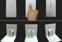 3D tree