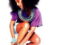 Fashionista Maybe? / by Karen Bishop