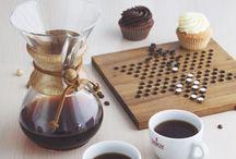 Specialty Coffee Brewing / #DABOVSpecialtyCoffee