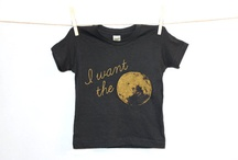 Child fashion and style / Please join our board and post your brands and your favorite kids' clothing and accessories.  Please be sure to write the brand name in the pin, or it will be deleted.  Thanks for joining!  http://www.thestylezkids.blogspot.com / by Cammy Gregory Barnett