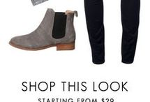 womens_style_outfit