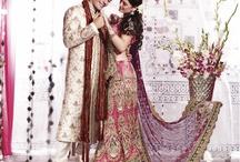 wedding celebrations / Indian Wedding attire Sherwani, Lehnga, Anarkali Suit, Gowns, Net sarees, Silk sarees, Lehenga sarees, Kurta Pajayama, Jodhpuri suit, Long pakistani suit, Punjabi suit, Designer replicas. Indian trendz brings you a huge collection of such ethnic indian wear.