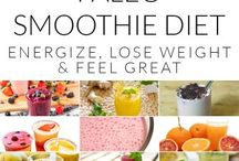 smoothierecipes