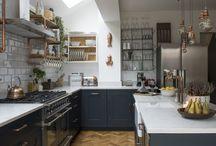 Fairlight kitchen reduced