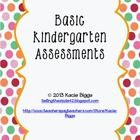Teaching-Assessments