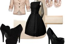 STYLE :: Formal ::