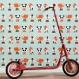 Wall Paper / by Sharon McKendry