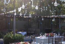 ARTFLOWER: birds of paradise wedding