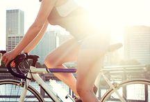 seda's bike