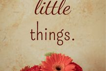 Flower Quote Images