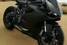 motorok