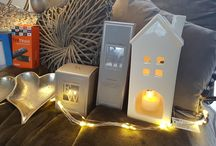 Win the Ultimate 'Cosy Home' Bundle