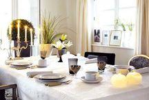 Camere decoratiuni