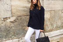 BE IVY / Ivy Copenhagen  #ivycopenhagen #iamivy #beivy #denim #jeans