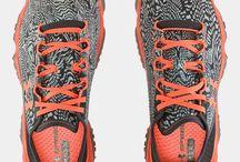 shoes◆◇◆