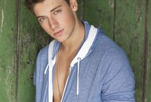 LINCOLN YOUNES ♥ / Loved him in home and away