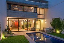 Casa BT