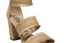 Target Sandals - 30% off Sale