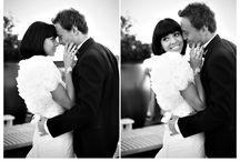 Photos: Couples